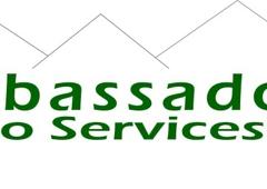 Ambassador Pro Services - Laurel, MT