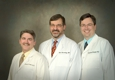 Findlay Surgical Associates Inc - Findlay, OH