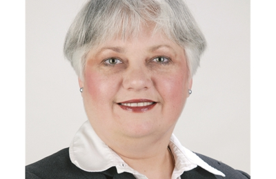 Tammy Snodgrass - State Farm Insurance Agent - Chickamauga, GA