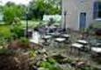 Acorn Ponds & Waterfalls - Rochester, NY