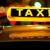 Streamline Taxi Service