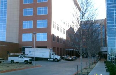 Urology Clinics of North Texas - Plano, TX