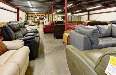 Manatee Furniture   Bradenton, FL