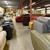 Manatee Furniture