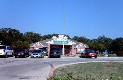 Sunshine House - North Richland Hills, TX