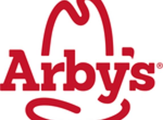 Arby's - Arden, NC