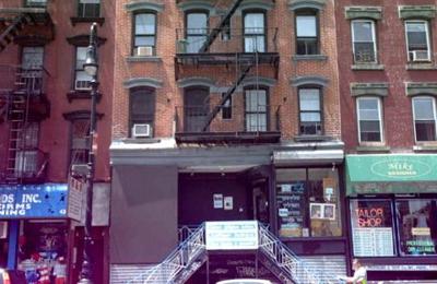 Hebrew Religious Articles - New York, NY
