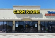 Cash Store - Houston, TX