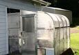 Sunglo Greenhouses - Kent, WA
