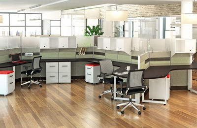 Affordable Office Furniture And Supplies   Reno, NV