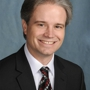 Edward Jones - Financial Advisor:  Chris Van Keirsbilck