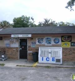 Owens Fishing & Marine - Eustis, FL