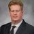 Randy Jindra - COUNTRY Financial representative