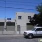 MC Heating & Cooling Inc - Redwood City, CA