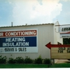 Shaeffer Air Conditioning & Heating