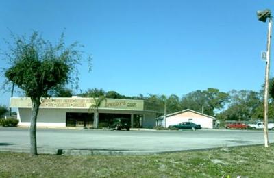 Speedy's Food Market - Bradenton, FL