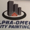 Alpha-Omega Quality Painting, LLC