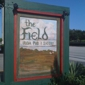 The Field Irish Pub & Eatery - Fort Lauderdale, FL