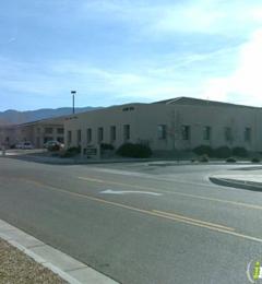 Lisa King, DDS, MS - Albuquerque, NM