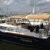 Seafarer Canvas
