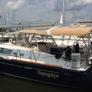 Seafarer Canvas - Norwalk, CT