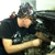 Oakes Auto Repair