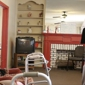 Complete Home Care - El Dorado, AR