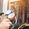 Johnson's Heating & Cooling