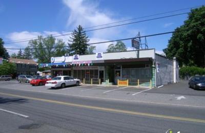 Main Street Diner - East Brunswick, NJ