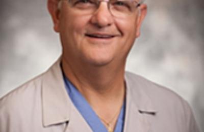 Robert C Miklos - Chicago, IL