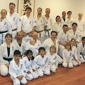 East Bay Seido Karate - Berkeley, CA
