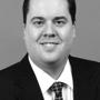 Edward Jones - Financial Advisor:  Ryan L Hutchison