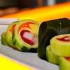 Kumo Sushi & Steakhouse