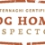 Evergreen Design & Construction LLC