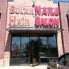 Solar Nail & Hair Salon
