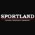 Sportland Motorsports