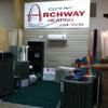 Archway Cooling & Heating