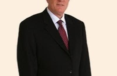 Jim DeCamp Mortgage Broker - Greenwood, IN