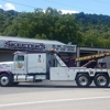 Skeeter's Auto Body and Towing LLC