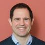 Matthew Chester - RBC Wealth Management Financial Advisor