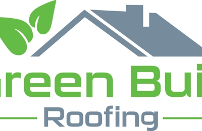 Green Built Roofing, LLC - Dorr, MI