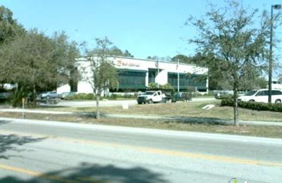 Pcm - Sarasota, FL