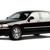 T & J Limousine and Car Service