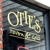 Otie's Restaurant