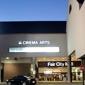 Cinema Arts Inc - Fairfax, VA