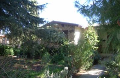 Kelsey Consultants - Granada Hills, CA