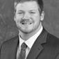 Edward Jones - Financial Advisor: Alex D Permenter - Arlington, TX