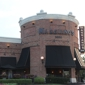 Maggiano's Little Italy - Indianapolis, IN