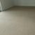 Doral Carpet Cleaning