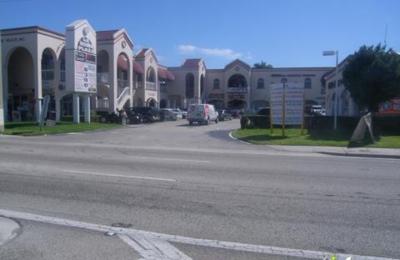 Doral Dental Boutique & Spa - Miami, FL